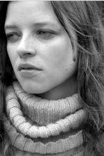 María Alché